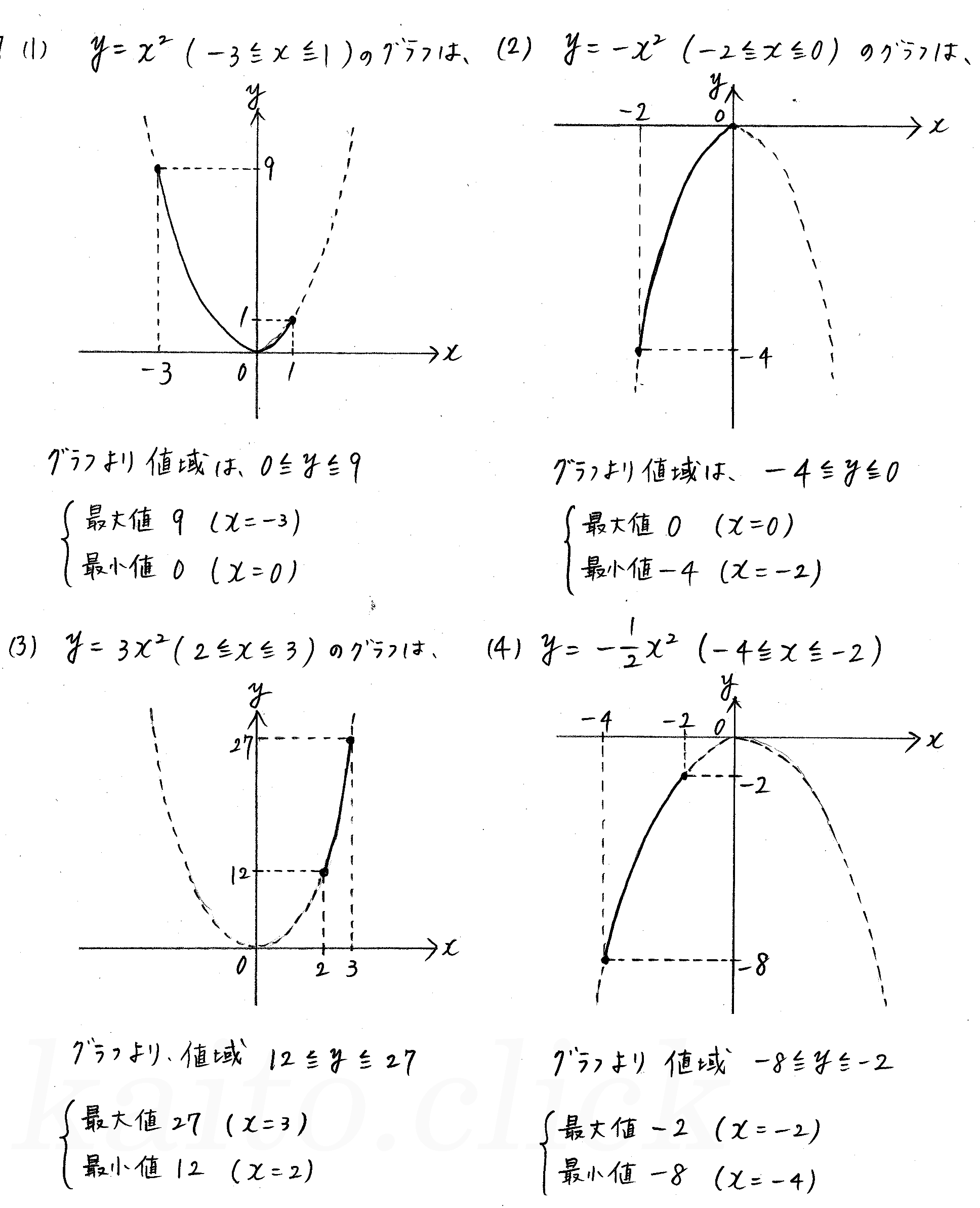 3TRIAL数学Ⅰ-139解答