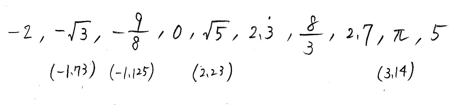 3TRIAL数学Ⅰ-45解答