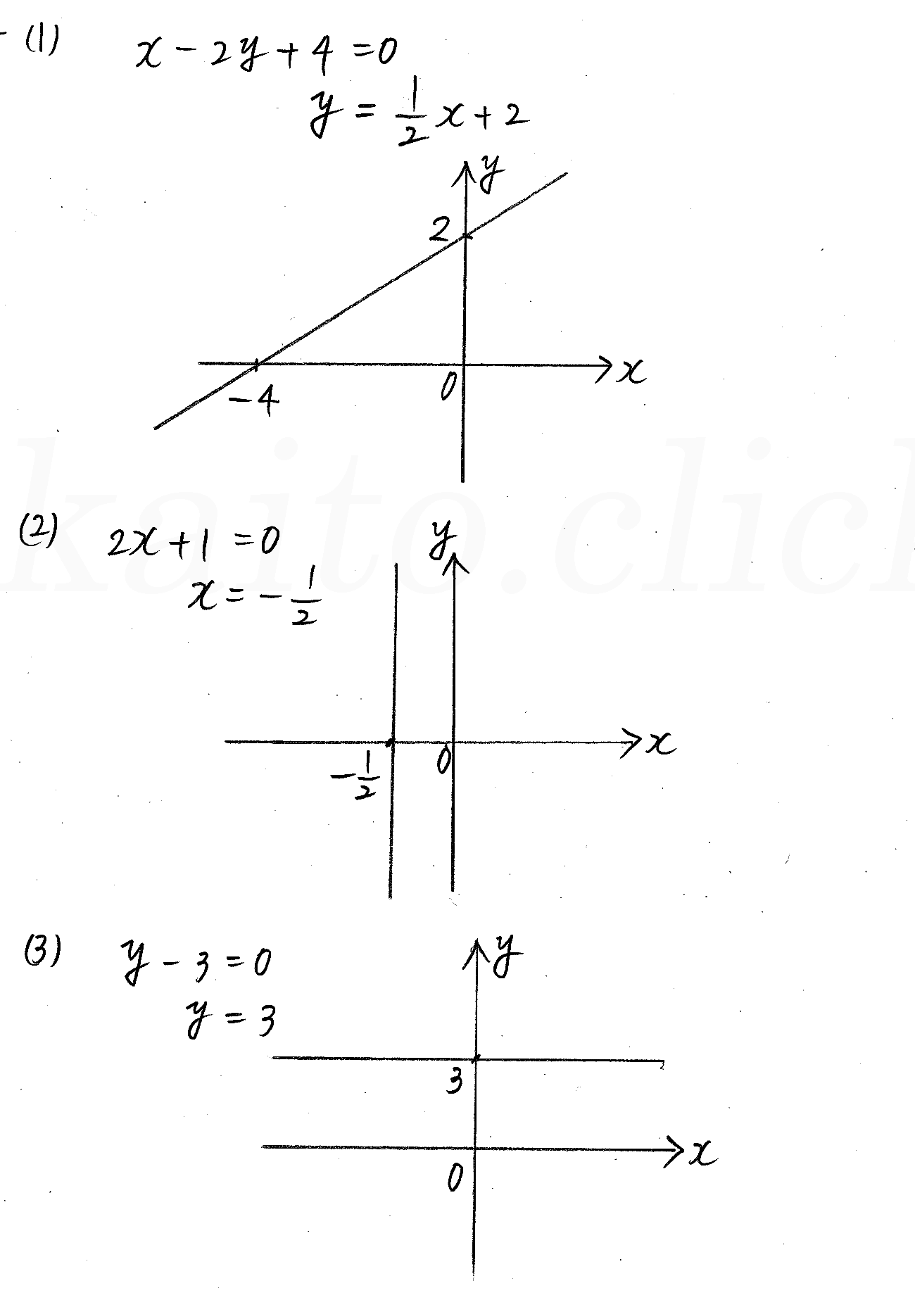 3TRIAL数学2-147解答