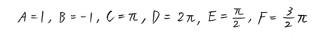 3TRIAL数学2-248解答