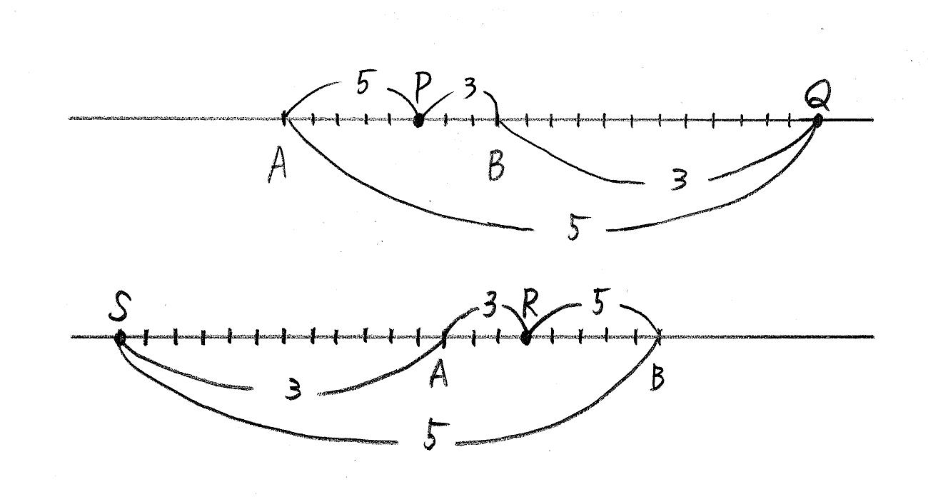 3TRIAL数学A-133解答