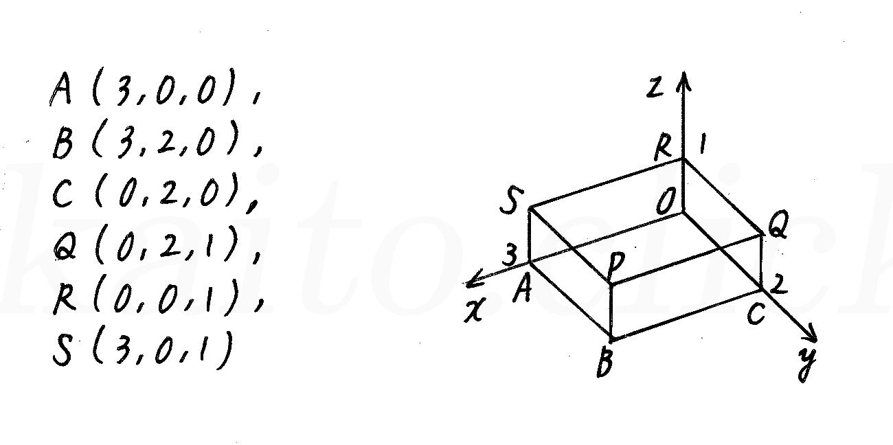 改訂版4プロセス数学B-91解答