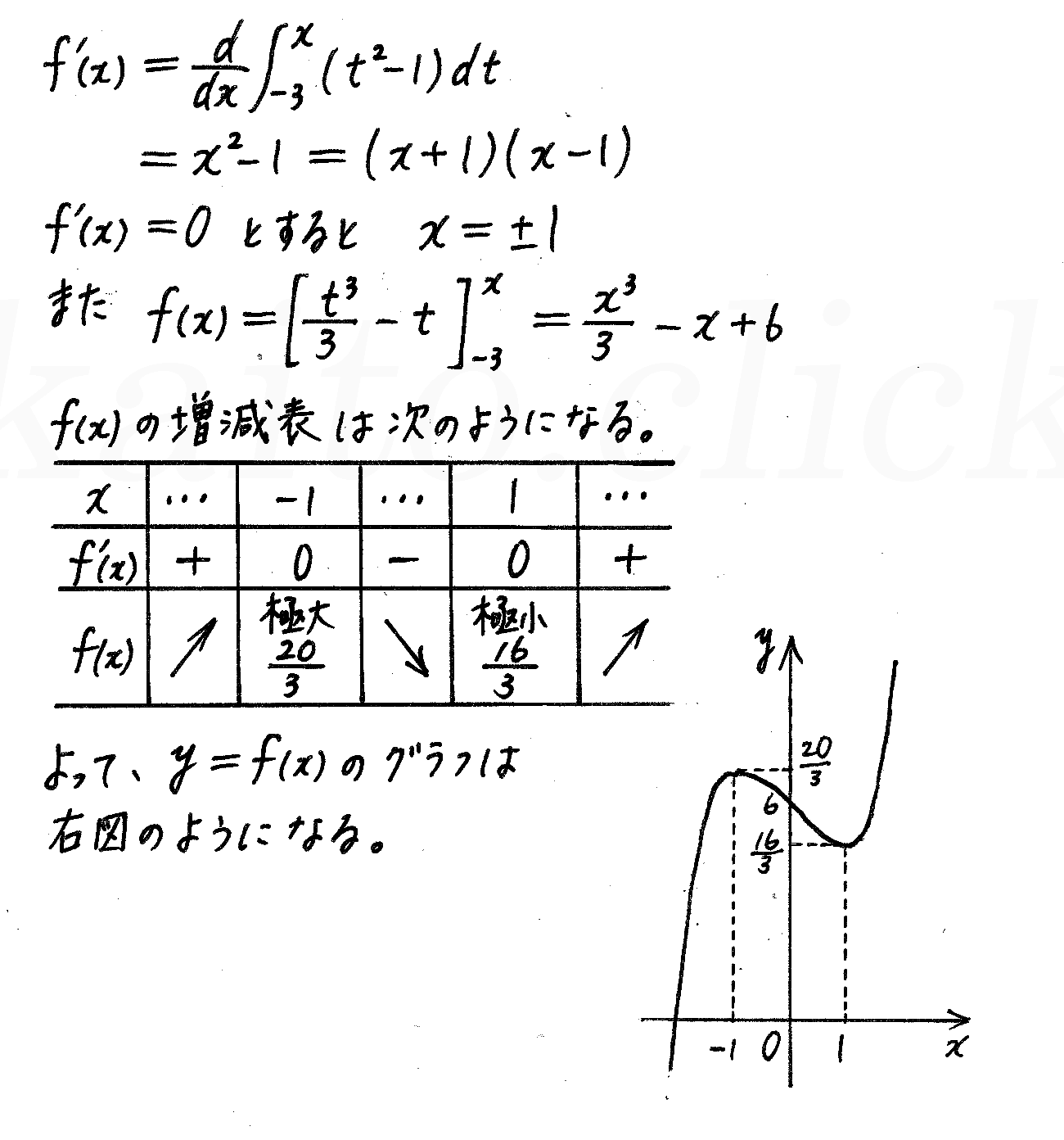 4STEP数学2-488解答